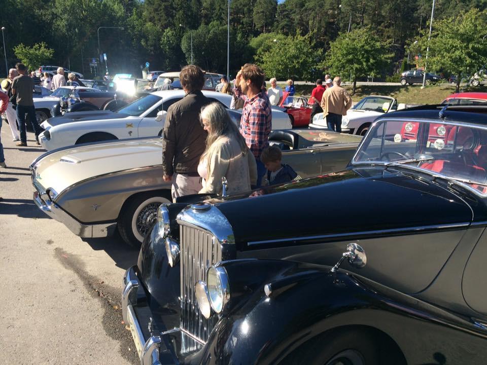 saltsjobaden-classic-car-show-2016_1