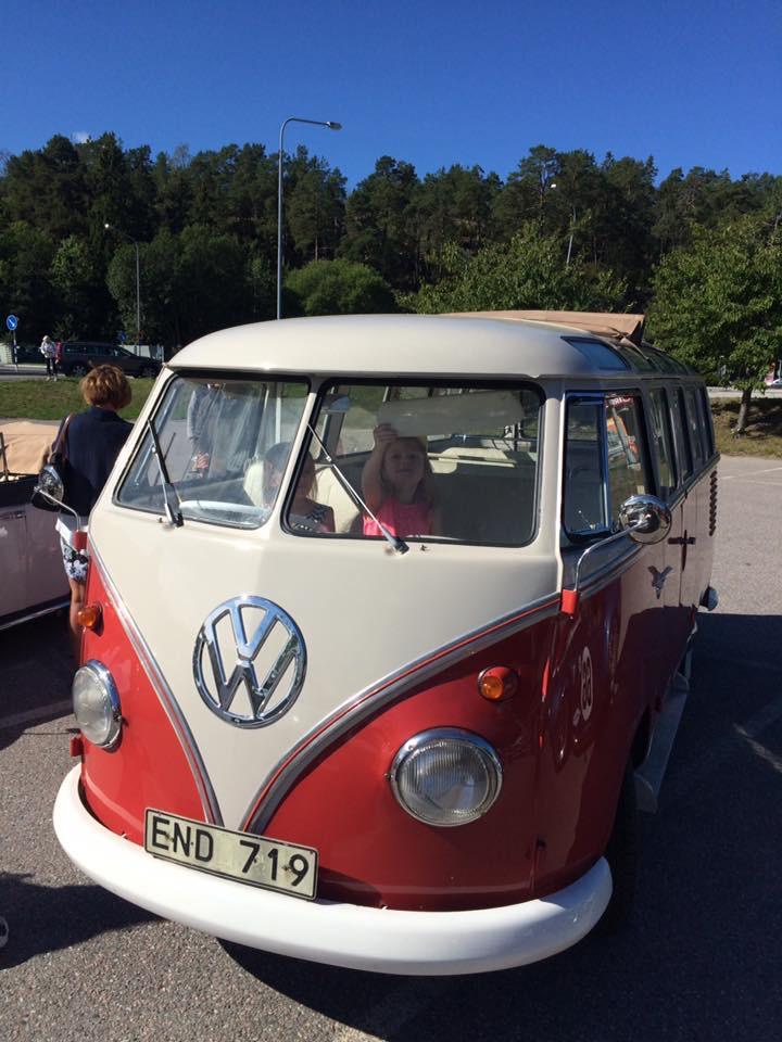 saltsjobaden-classic-car-show-2016_6