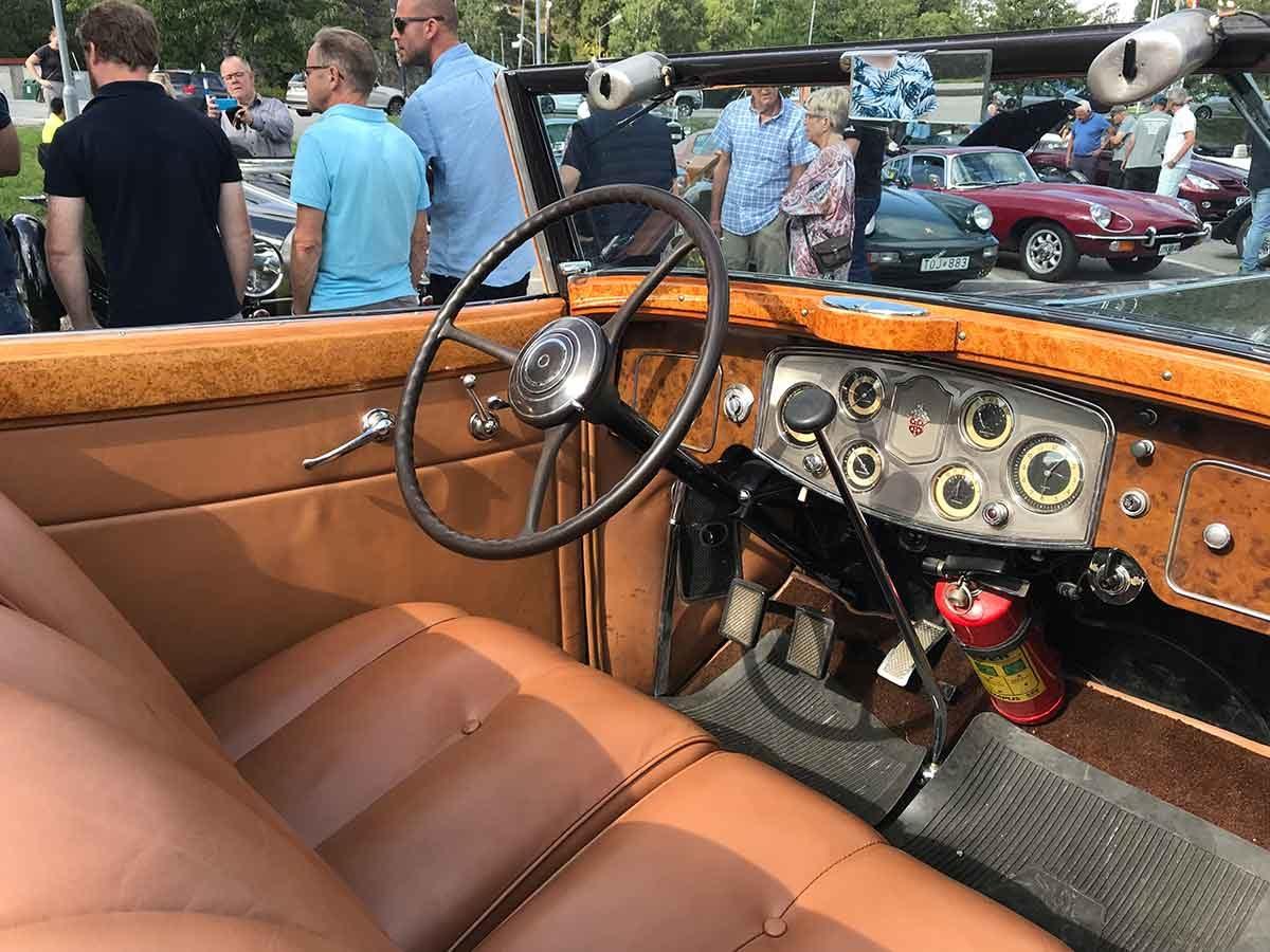 saltsjobaden-classic-car-show-2019