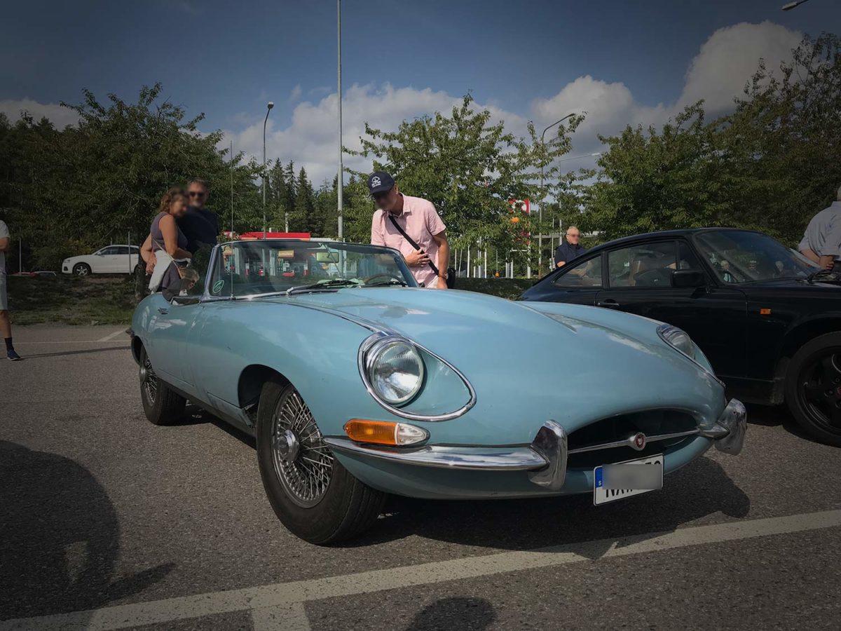 saltsjobaden-classic-car-show-2019_2